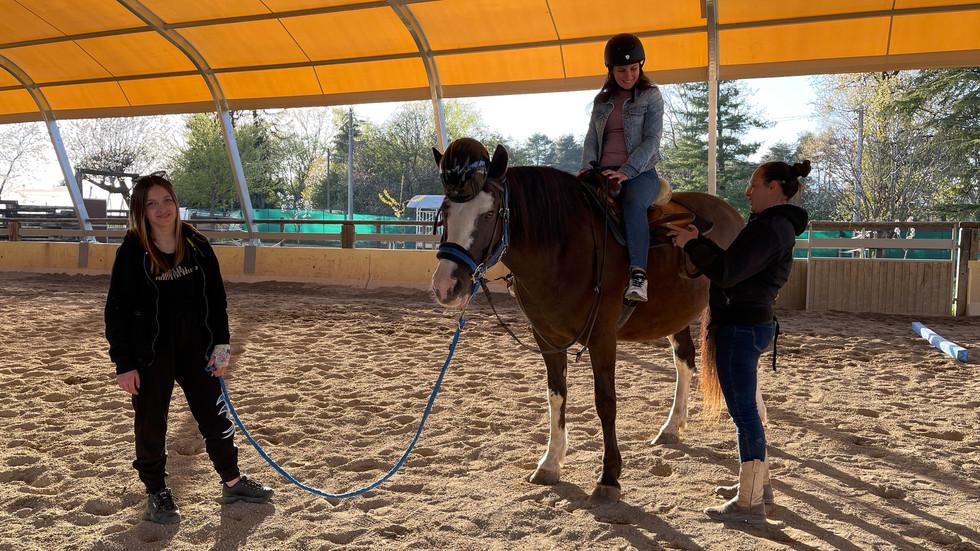 Campo Estivo 2021_equitazione estiva-5.j
