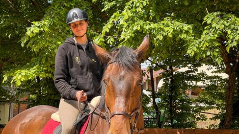 Horse Dream Sportiva-77.jpg
