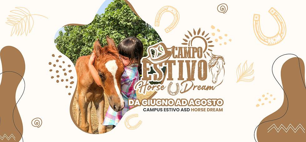 Banner Sito Campo Estivo ASD_lay_Tavola