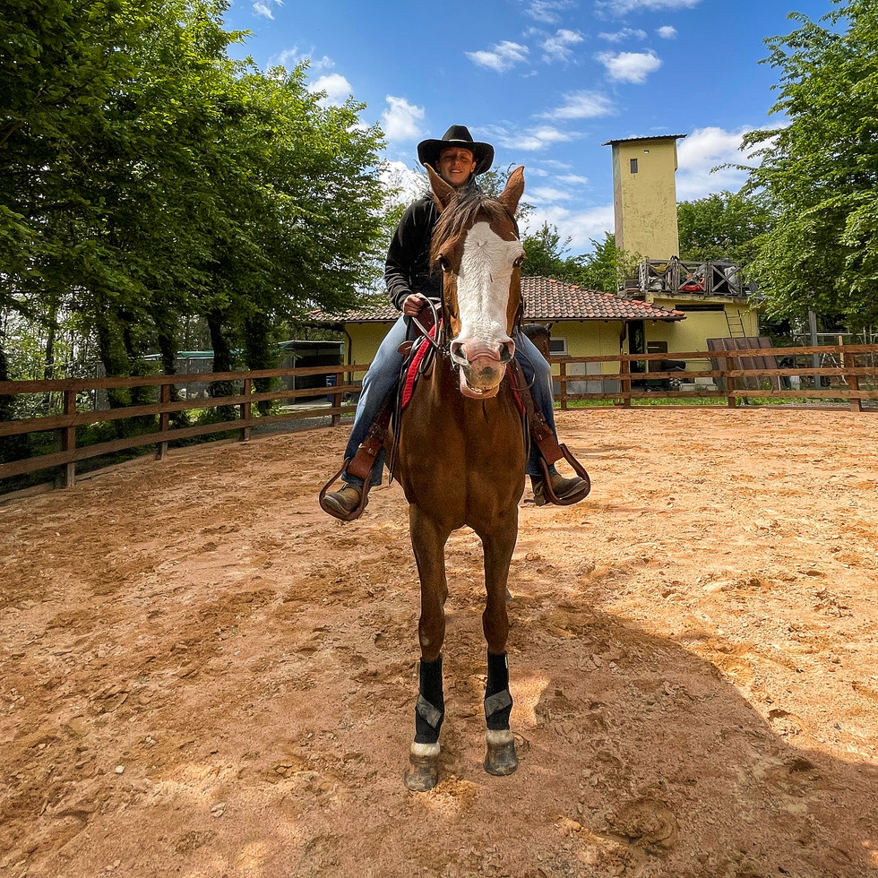 Horse Dream Sportiva-65.jpg