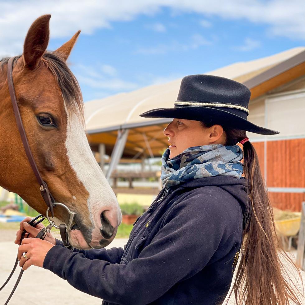 Horse Dream Sportiva-22.jpg