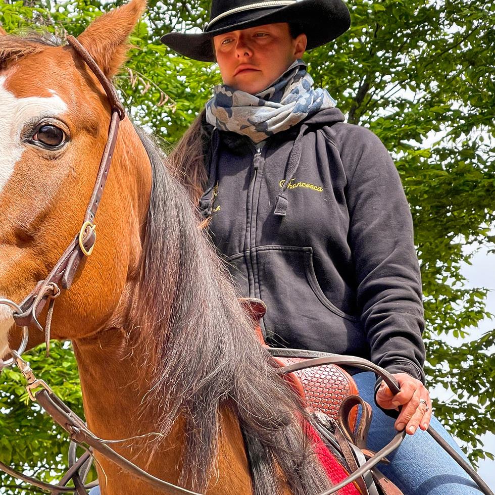 Horse Dream Sportiva-45.jpg