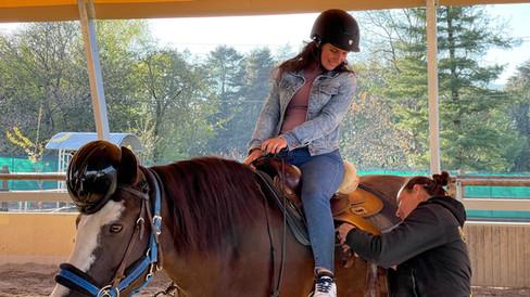Campo Estivo 2021_equitazione estiva-4.j