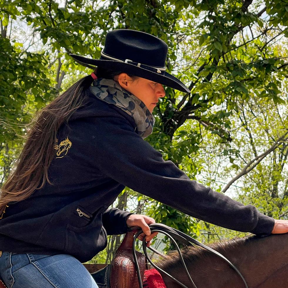Horse Dream Sportiva-41.jpg