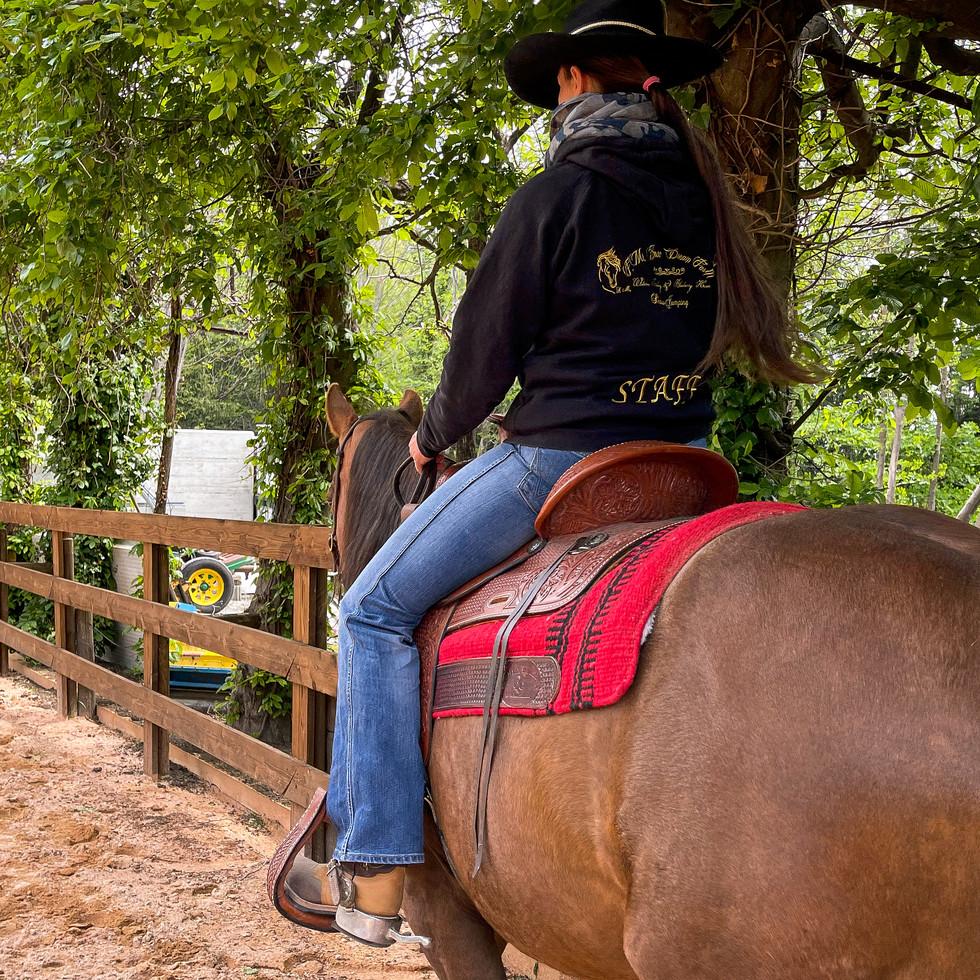 Horse Dream Sportiva-53.jpg