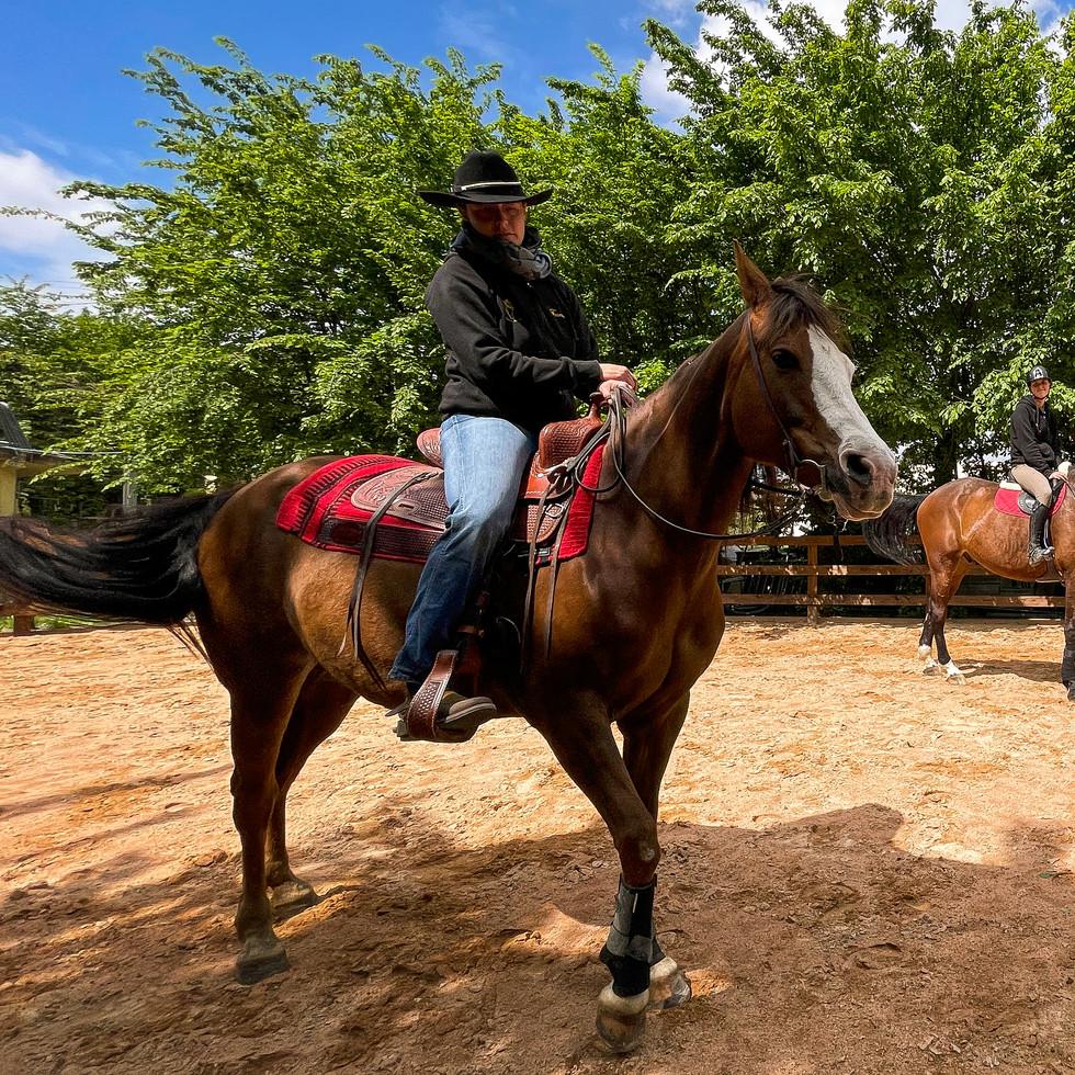 Horse Dream Sportiva-73.jpg