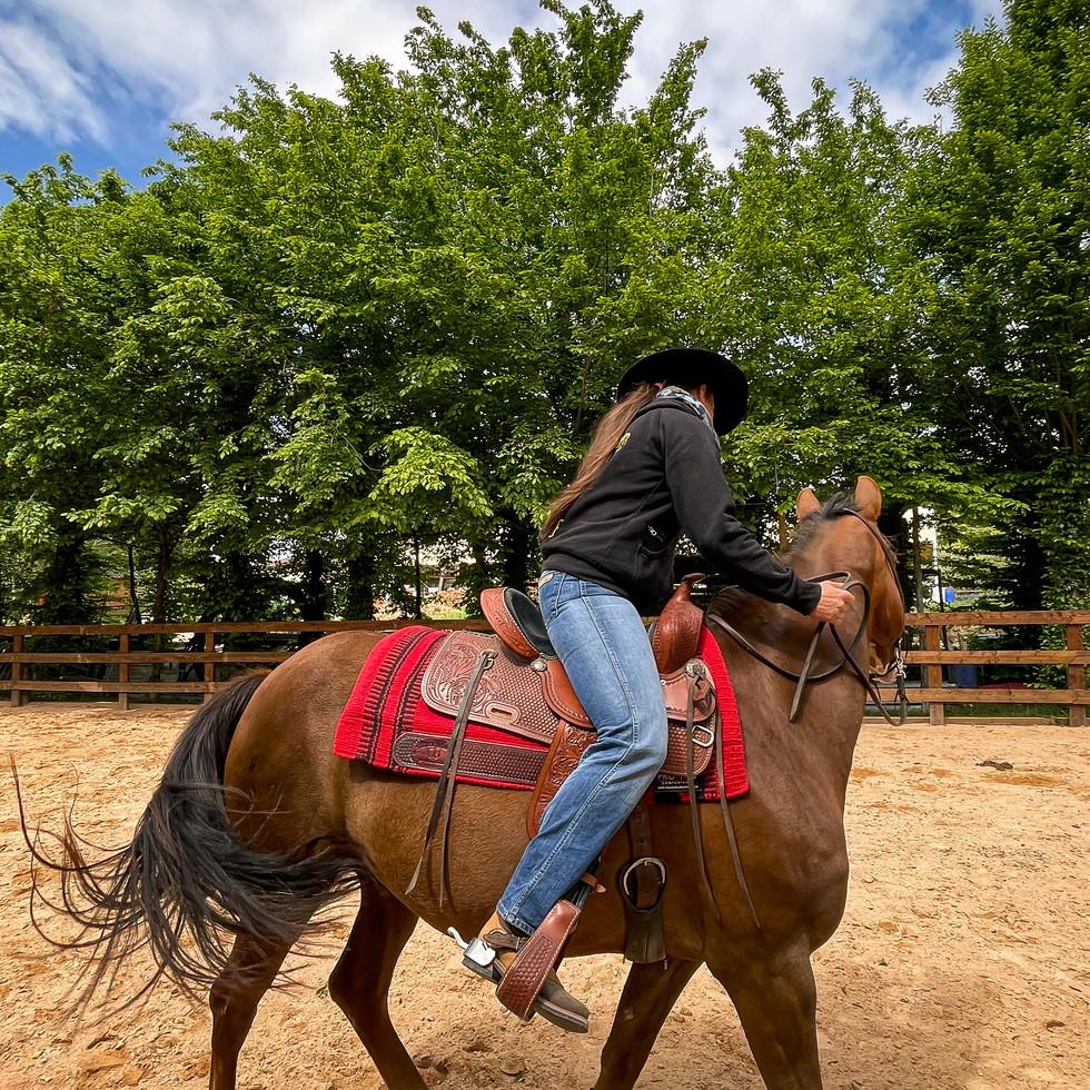 Horse Dream Sportiva-61.jpg