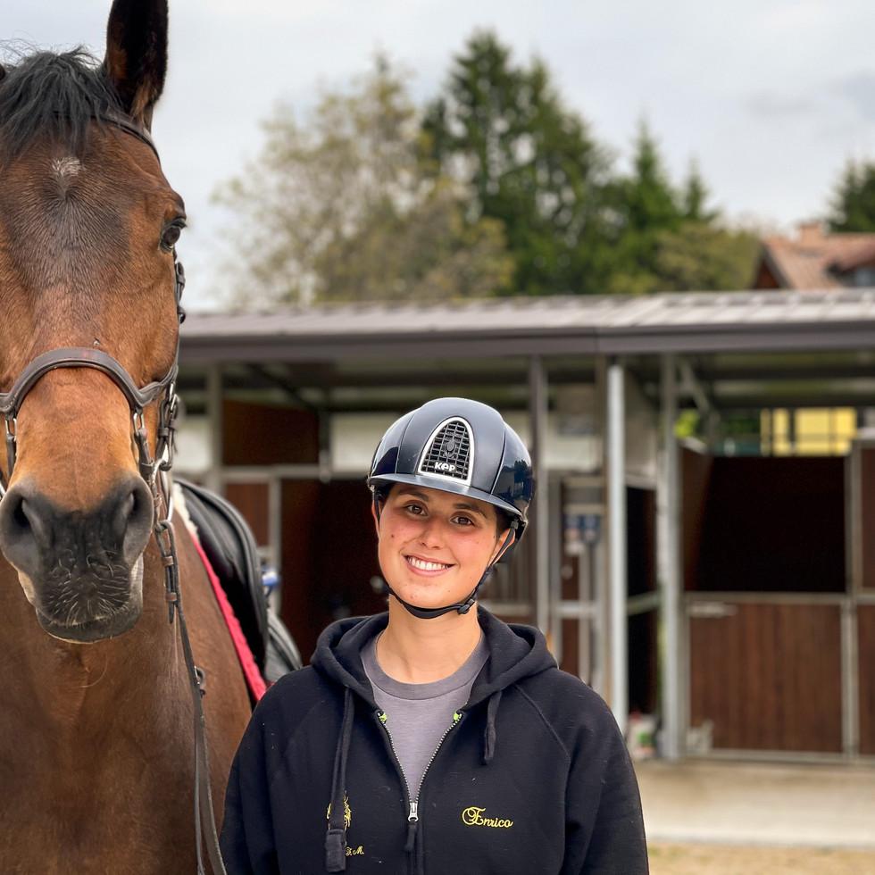 Horse Dream Sportiva-20.jpg