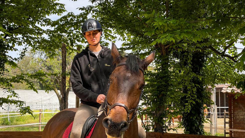 Horse Dream Sportiva-35.jpg