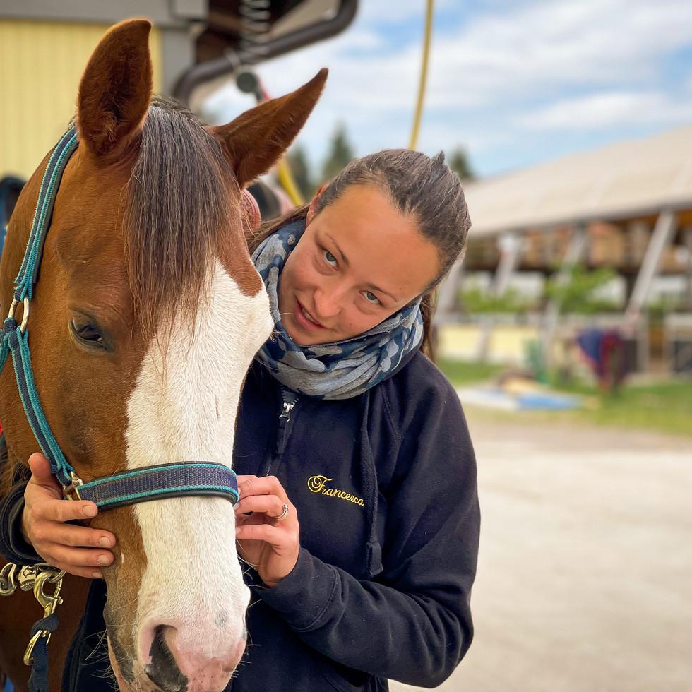 Horse Dream Sportiva-10.jpg