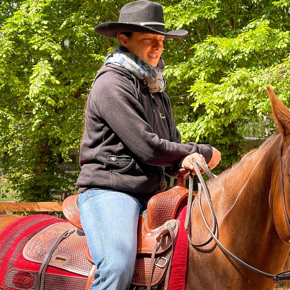 Horse Dream Sportiva-71.jpg