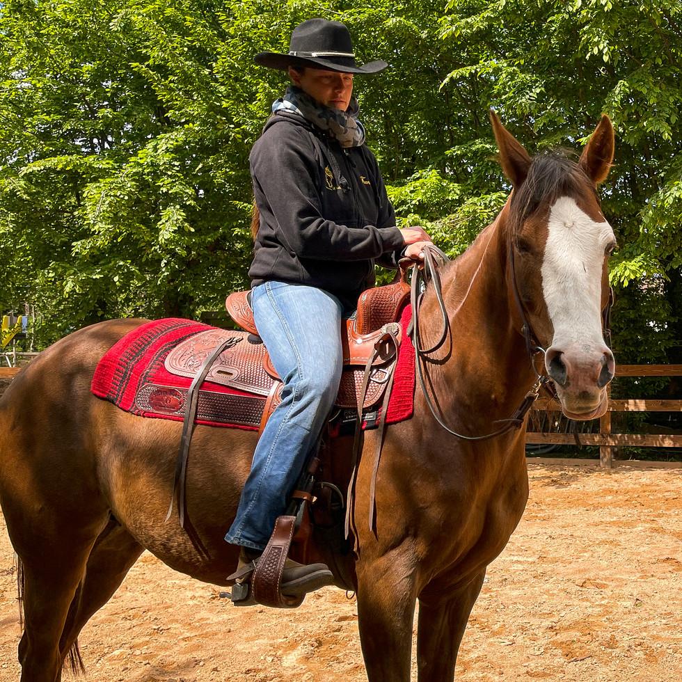 Horse Dream Sportiva-72.jpg