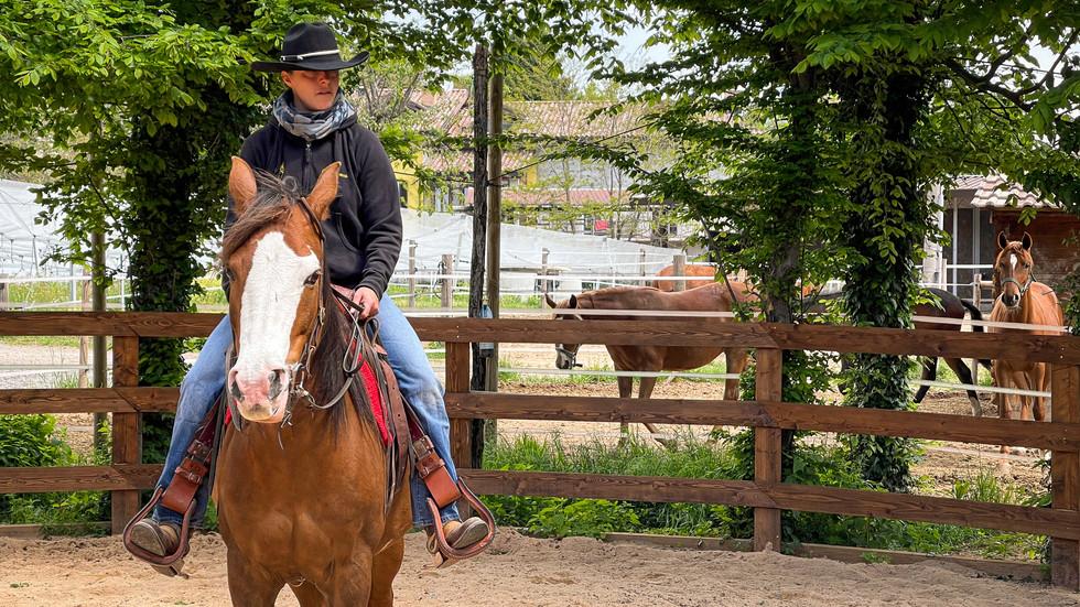 Horse Dream Sportiva-37.jpg