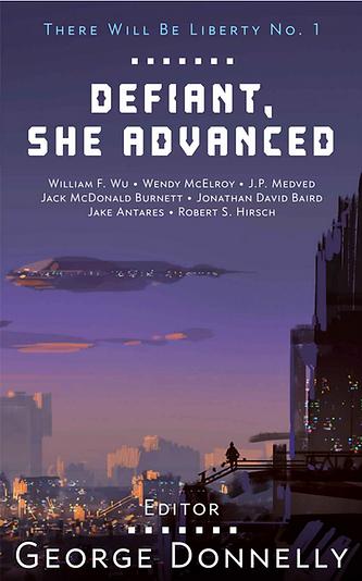 Defiant, She Advanced.png
