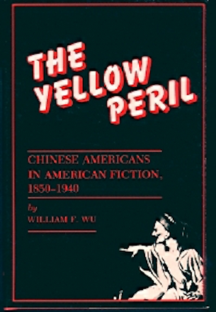 YellowPeril copy.png