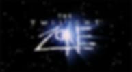 TheTwilightZone1985.png