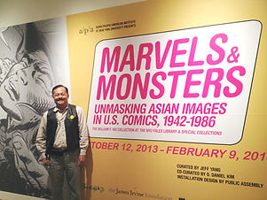 Marvels.LA.1 copy.jpg