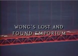 TZ screen Title.png
