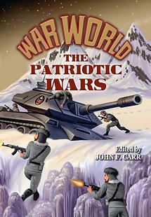 WarWorldPatrioticWarscvr copy.png