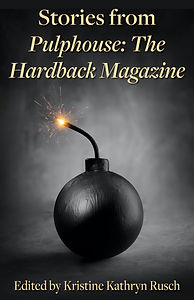 Stories from Pulphouse The Hardback Magazine ebook cover.jpg