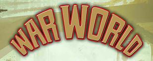 WarWorld logo.png