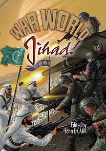 WarWorldJihadcovr copy.png