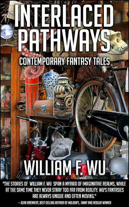 Interlaced PathwaysWix copy.png
