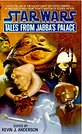 TalesFromJabba'sPalace copy.png
