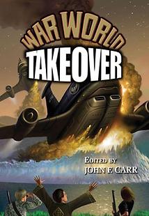 WarWorldTakeoverCvr copy.png