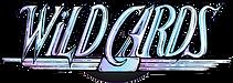 WildCards logo.png