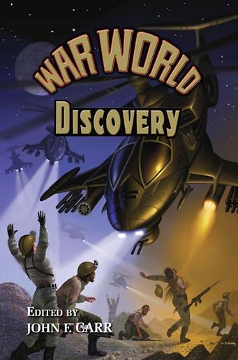 WarWorldDiscoveryCovr.png