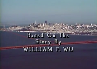 TZ screen Wu credit.png