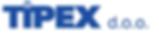 tipex logo-1-1_edited.png