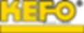 01 Kefo logo velicina 300dpi.png