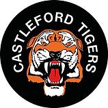 Castleford tigers.png