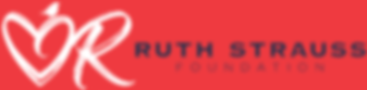 rsf-logo-red-75.png