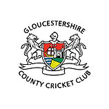 Official-Gloucestershire-CCC-Website.jpg