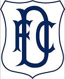 Dundee logo.jpg