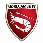 Morecombe FC.jpg