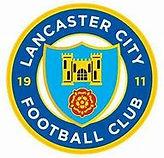 lancaster city fc.jpg