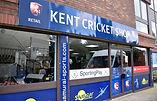 Kent shop.jpg