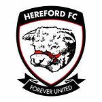 Hereford fc.jpg