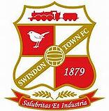 Swindon town fc.jpg