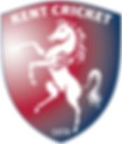 Kent-Cricket-Logo-RGB.jpg