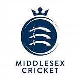 Middlesex cricket.jpg