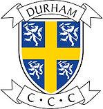 Durham logo.jpg