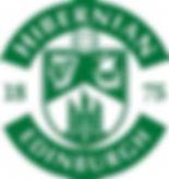 HIBS logo.jpg