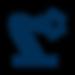 Robotica Icon.png