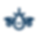 Aeronautica Icon.png