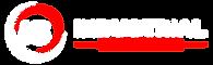 White Red Logo3.png